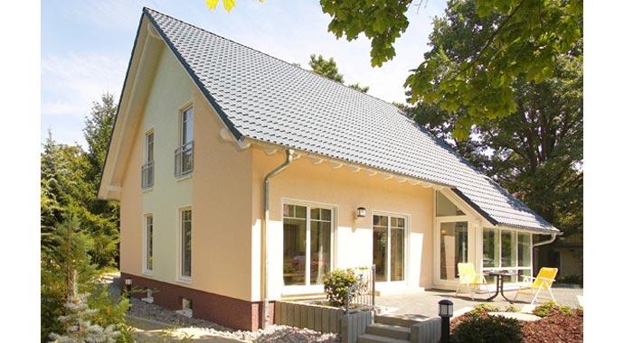 allkauf haus musterhaus berlin spandau. Black Bedroom Furniture Sets. Home Design Ideas