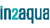 Unternehmenslogo in2aqua GmbH