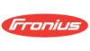 Unternehmenslogo Fronius International GmbH