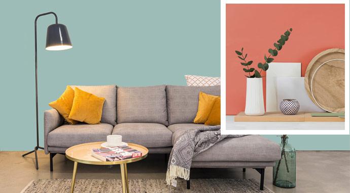 Designers Collection von Auro
