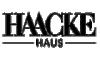 Unternehmenslogo Haacke Haus GmbH & Co. KG
