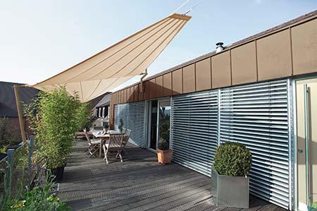 warema ist ihr spezialist f r sonnenschutzprodukte. Black Bedroom Furniture Sets. Home Design Ideas