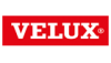 Unternehmenslogo Velux Deutschland GmbH