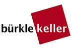 Logo Bürkle Kellerbau