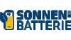 Unternehmenslogo Sonnenbatterie GmbH