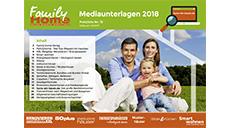 Family Home Verlag Titel Mediadaten 2018