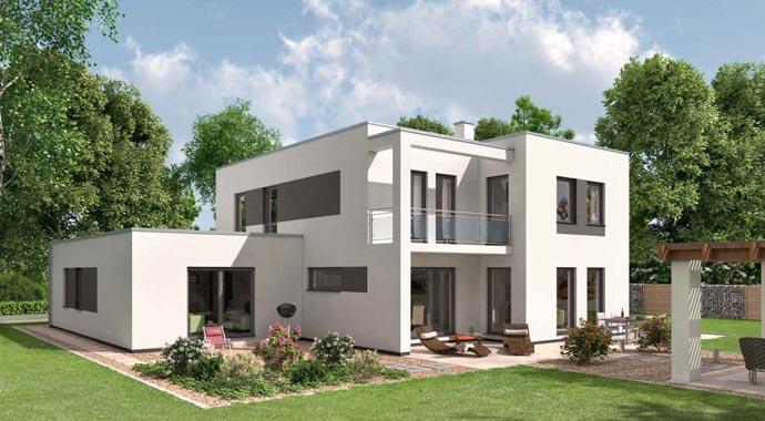 Ytong Häuser ytong bausatzhaus innovationshaus 240 hurra wir bauen