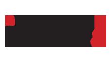 Logo Dan-Wood Family