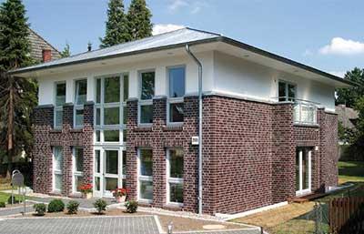 Helma Beratungsbüro in Hamburg