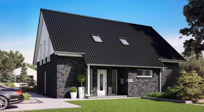 maxime 400 von viebrockhaus hurra wir bauen. Black Bedroom Furniture Sets. Home Design Ideas