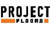 Unternehmenslogo PROJECT FLOORS GmbH