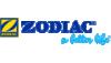 Unternehmenslogo Zodiac Pool Deutschland GmbH