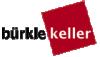 Unternehmenslogo Bürkle Kellerbau GmbH + Co.KG