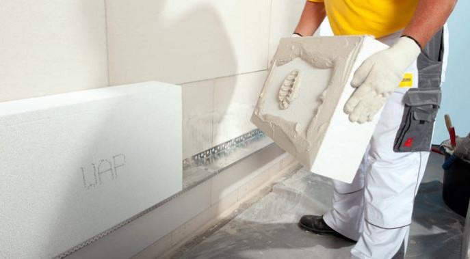 mit einer w rmed mmung die heizkosten nachhaltig senken. Black Bedroom Furniture Sets. Home Design Ideas