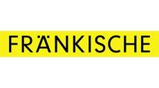 Logo Fränkische Rohrwerke