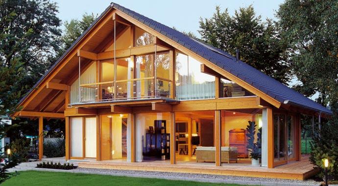 platz haus 21 musterhaus in ulm. Black Bedroom Furniture Sets. Home Design Ideas