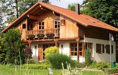 Sonnleitner Ortenburg musterhäuser sonnleitner hurra wir bauen