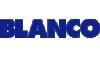 Unternehmenslogo Blanco GmbH & Co. KG