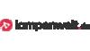 Unternehmenslogo Lampenwelt GmbH