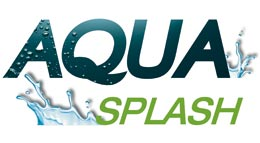 Logo Logoclic Aquasplash