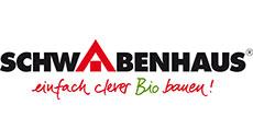 Logo Schwabenhaus