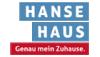 Unternehmenslogo Hanse Haus GmbH & Co. KG