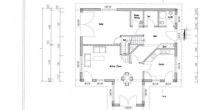 fullwood ardenner sonne. Black Bedroom Furniture Sets. Home Design Ideas