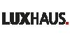 Unternehmenslogo LUXHAUS