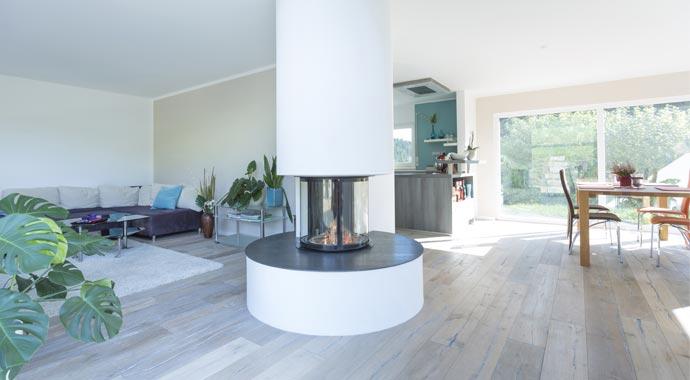 b denbender haus flaviano. Black Bedroom Furniture Sets. Home Design Ideas