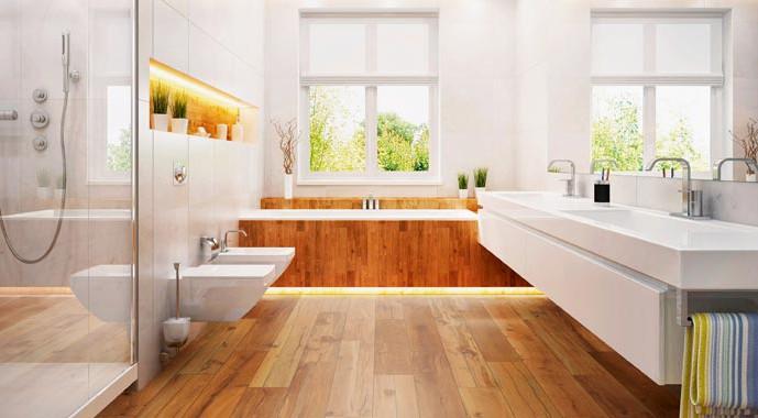 designboden k che beste inspiration f r ihr interior. Black Bedroom Furniture Sets. Home Design Ideas
