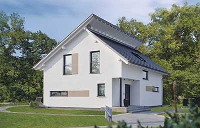 Outdoorküche Weber Haus : Weber grill in outdoor küche integrieren ikea küche korpus