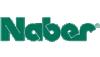 Unternehmenslogo Naber GmbH