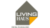Unternehmenslogo Living Fertighaus GmbH