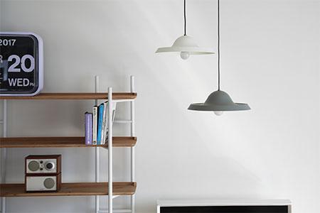 Symbolbild Smart Home