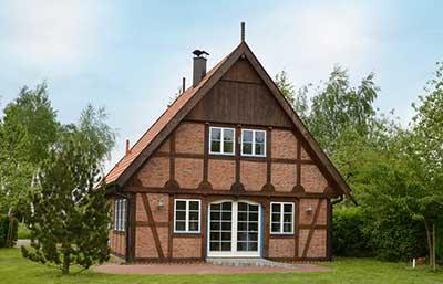 musterh user von deutsche landhaus klassiker. Black Bedroom Furniture Sets. Home Design Ideas