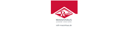 Logo Roth-Massivhaus
