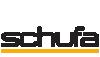 Unternehmenslogo SCHUFA Holding AG