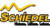 Unternehmenslogo Schiedel GmbH & Co. KG