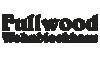 Unternehmenslogo Fullwood