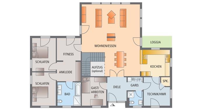 Image Result For Kredit Haus Bauen