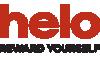 Unternehmenslogo Helo GmbH