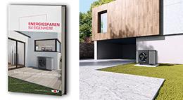 WOLF E-Book Energiespartipps