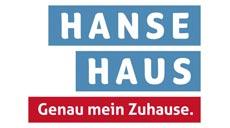 Logo Hanse Haus