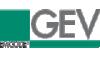 Unternehmenslogo  Gemeinschaft Emissionskontrollierte Verlegewerkstoffe GEV