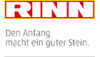 Unternehmenslogo Rinn Beton- und Naturstein GmbH & Co. KG