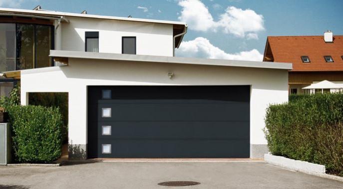 eine garage bietet ihrem auto den h chsten schutz. Black Bedroom Furniture Sets. Home Design Ideas