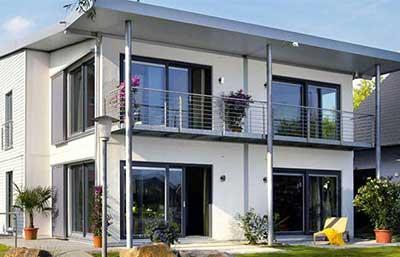 musterh user von schw rerhaus hurra wir bauen. Black Bedroom Furniture Sets. Home Design Ideas