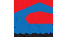 Logo Bien-Zenker