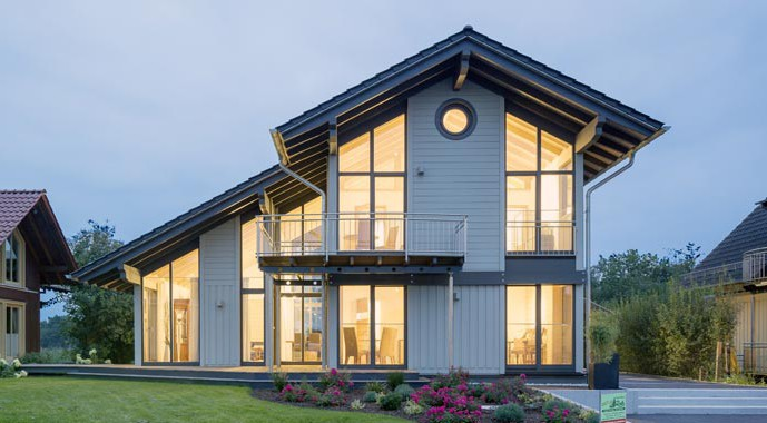 Stommel Haus GmbH