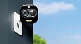 All-in-One Kamera von ASSA ABLOY